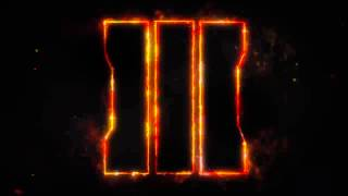 Yelawolf   Till it's Gone  Call of Duty Black Ops III Multiplayer Trailer Song