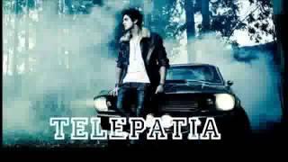 Luan Santana - Telepatia