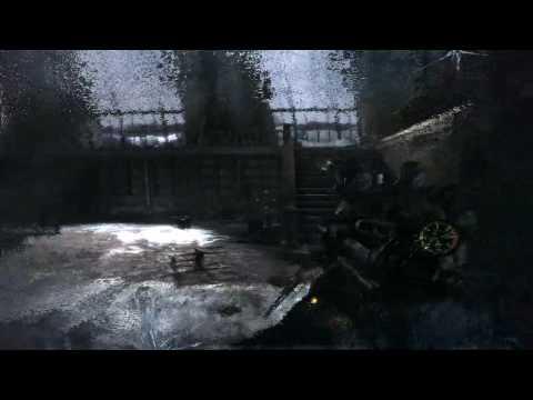 Metro 2033 - VideoRecenzja