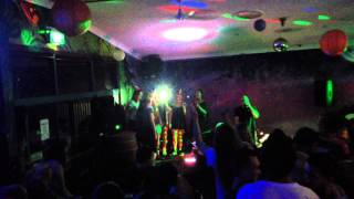 Wannabe - Spice Girls (Karaoke)