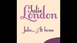 Julie London - Sentimental Journey