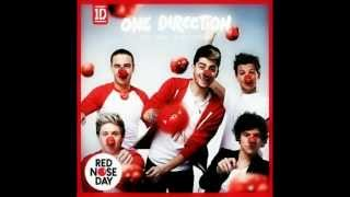 One Way or Another (Teenage Kicks) [HQ version]
