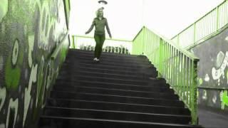 iMedia Project - Music Video
