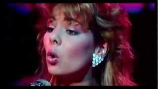 "Sandra - ""Maria Magdalena"" Full HD"