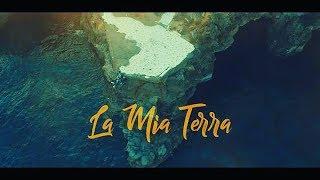 """Ciccio Elektro """"La mia Terra"""" feat. EliaFrasco"""