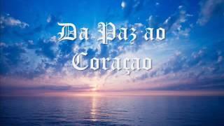 Taizé - Da paz ao coraçao