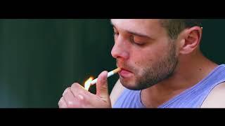 Horta G -  Revolta (VIDEOCLIPE OFICIAL)