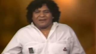Adrian Y Los Dados Negros   No Volvere Video Clip
