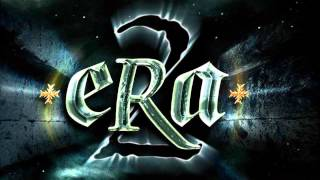 eRa 2 - Divano (Audio)