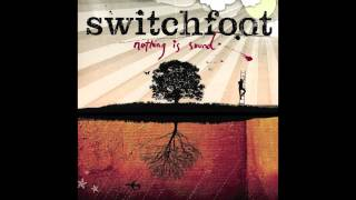 Switchfoot - Golden [Official Audio]