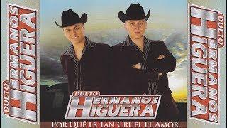 Hermanos Higuera - El Impostor De Malverde (Canción Completa)