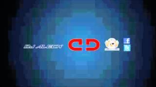 R3hab vs Domeno & Michael Sparks - Hakuna Matata vs The Heat (Aleck Bootleg)