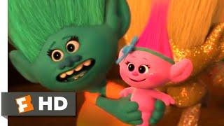 Trolls (2016) - The Last Trollstice Scene (1/10)   Movieclips