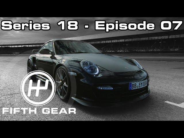 Cayenne Turbo vs Audi Q7 V12