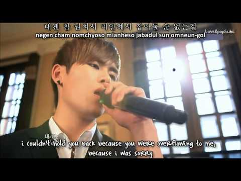 infinite-can-you-smile-remake-english-subs-hangeul-romanization-michael-cayat