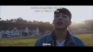 [ESP | HAN | ROM] Jongup - Now