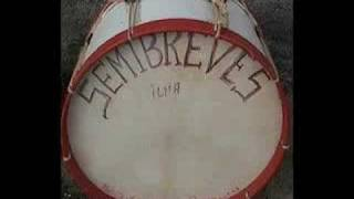 Musica tradicional portuguesa - Semibreves - Ilha