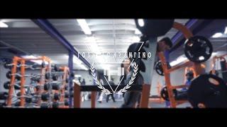 Motivation | DeadLifts | Champion Mindset