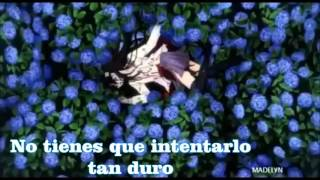 ►♣ Nightcore Try ♣◄(sub español)