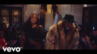 Rymez, Stefflon Don - Don Walk