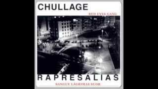 Chullage - Nu Bai (TWA)