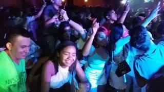 Recorde de público no Velho Oeste em Iguatu Ceará com Forró Alerta e Cristian Baião