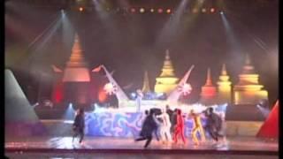 Gaoranger Roar Vietnamese version xD