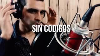 Martin Cano -Sin Codigos-