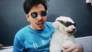 Cara de Couco & Pirín Feat. Carlos Caniche - Vaya a la cucha