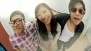 SarangInGayo e Asian Mix Store apresentam: Promoção de CDs - United Cube no Brasil