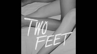 Two Feet - You're So Cold