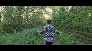 Khaki  - No Lyin' (Prod DrewTaylor)