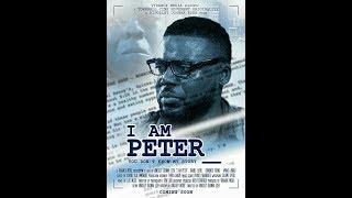 I AM PETER - TRAILER