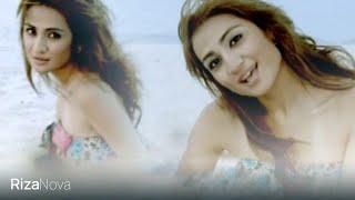 Munisa Rizayeva - Ko'zlarim izlar | Муниса Ризаева - Кузларим излар