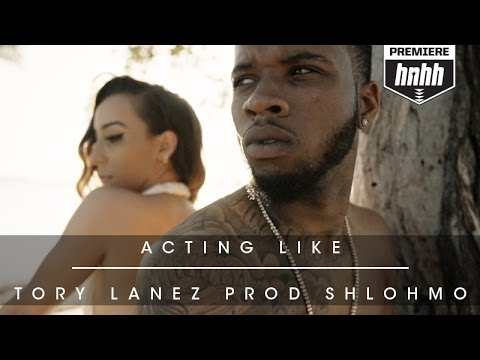 tory-lanez-acting-like-prod-by-shlohmo-official-music-video-hotnewhiphop