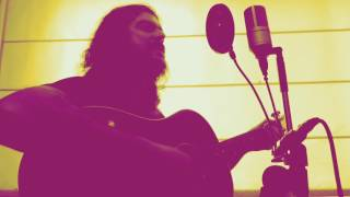 Daniel Lima - Purple Rain (Prince)