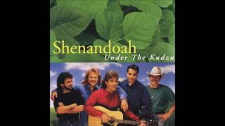 "Shenandoah - ""If Bubba Can Dance (I Can Too)"" (1993)"