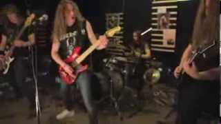 Nekromantheon - Twelve Depths of Hades (Live)
