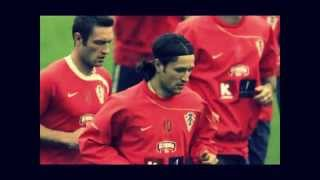 ♥ The Kovac Brothers ♥