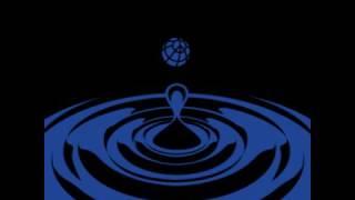 Major Lazer Ft.Justin Bieber - Cold Water(Karaoke Instrumental Versión)