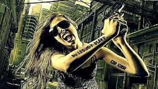 Edukush -  No Les Doy Brake