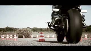 Camo & Krooked - Watch It Burn (Ft. Ayah Marar)(Incl. Video)