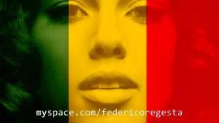 Alicia Keys - No One reggae version - YouTube.flv