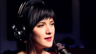 Make You Feel My Love - Bob Dylan (Cover by Sara Niemietz & W.G. Snuffy Walden Acoustic Version)