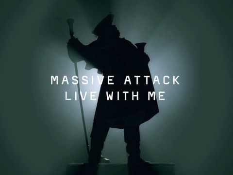 massive-attack-live-with-me-heli-goland
