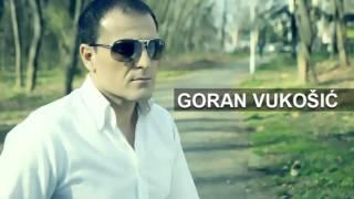 Goran Vukosic   Crnogorko moja mila BN Music Audio 2015