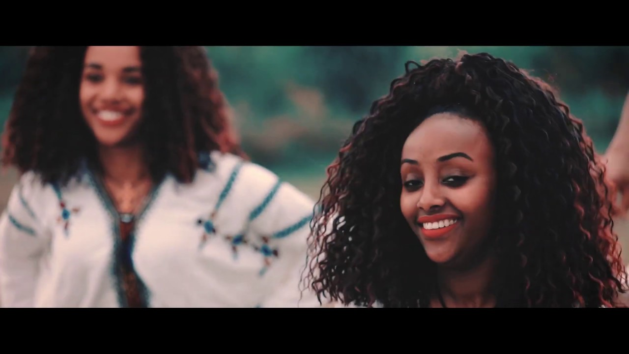 Yewondesen W/Mariam New Ethiopian Music 2019(Official Video)