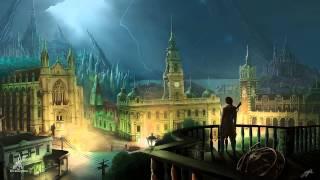 Mustafa Avşaroğlu - Reborn (Epic Dramatic Orchestral)
