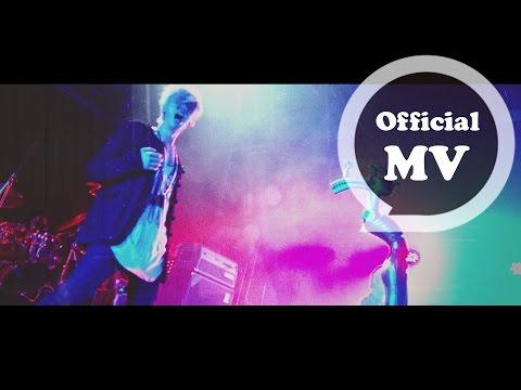 -shin-the-same-moon-official-music-video-