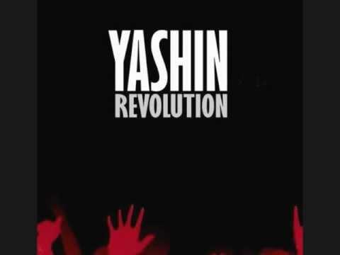 yashin-stand-up-acoustic-kyle-mcnelis